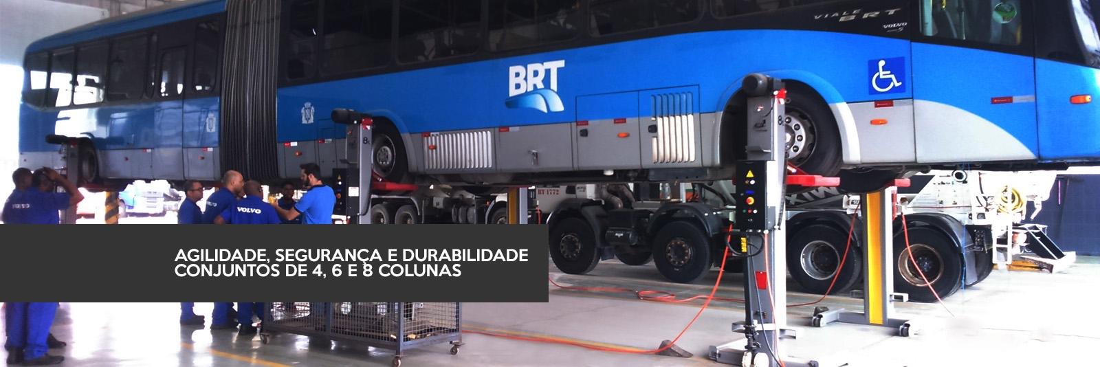 cavalete-automotivo-10-toneladas-industriasaffer-banner1