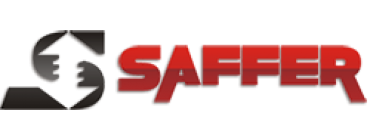Empresa de Elevador Automotivos Móveis para Oficina Ilha do Governador - Elevador Automotivos Pesado - MVSA Serviços e Equipamentos