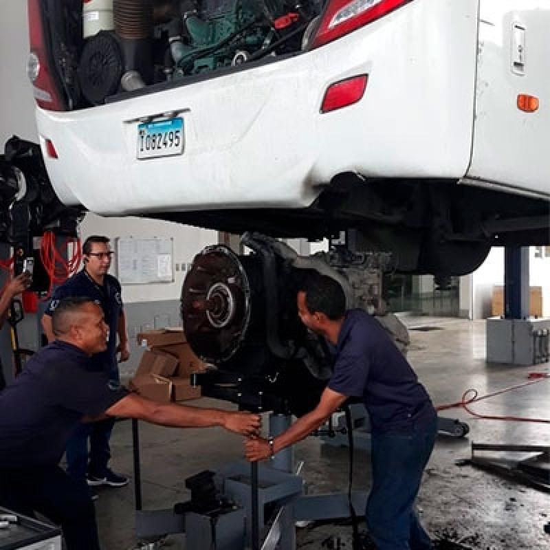 Plataforma Hidráulica Caminhão Valores Dourados - Plataforma Hidráulica para Caminhões